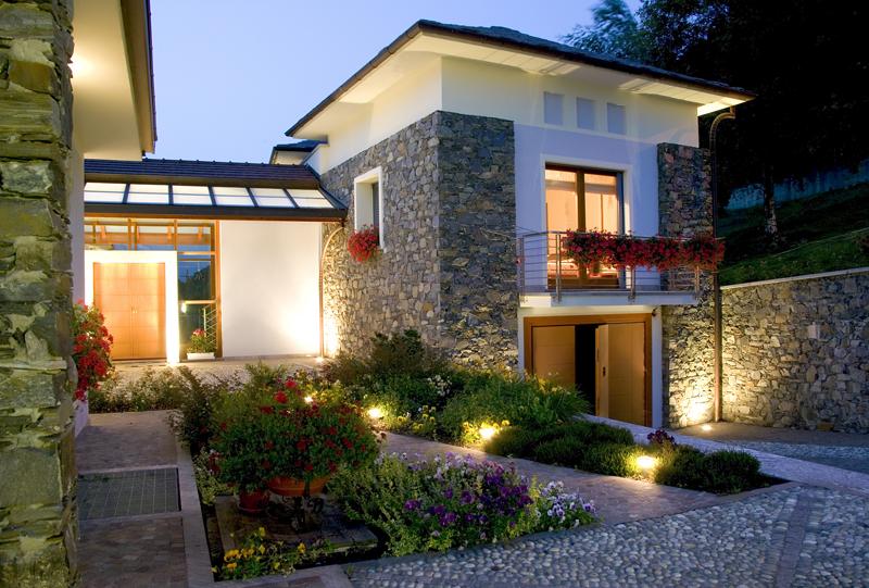 בית יוקרה למכירה